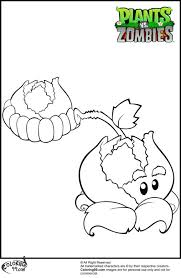 Small Picture Coloring Pages Planting Coloring Pages Coloring Home Plant