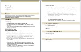 entry level web developer resume best resume examples obiee developer resume