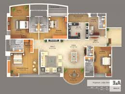 Build Your Home Virtual House Designer Web Designing Home With Regard To Virtual