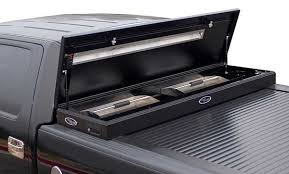 What are Truck Tool Boxes and Why Do I Need Them?
