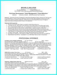 Account Executive Cover Letter Samples Sales Executive Cover Letter Sample Sample Cover Letter Sales