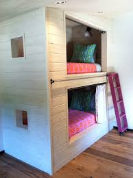 a very cool bunk bed design i did for one of my favorite indian princesses really beds n25 cool