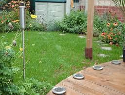 Small Picture simple small garden ideas Garden Design