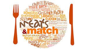chicken restaurant names. Exellent Names FunnyRestaurantNamesMeatsu0026Match For Chicken Restaurant Names N