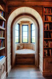 Home Library Best 25 Home Libraries Ideas On Pinterest Best Home Page Dream