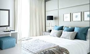 baby nursery grey and yellow baby nursery white decor y good looking bedroom gray blue