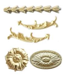 wood appliques for furniture.  Furniture Fabulous Wood Appliques For Furniture And Shab  Chic Inside P