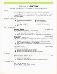 Steps In Writing A Resume Sansurabionetassociatscom