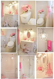 black and pink bathroom accessories. Beautiful Accessories Bathroom Minimalist Best 25 Pink Bathroom Decor Ideas On Pinterest In From  And Black Accessories