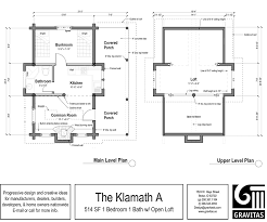 >marvelous small house plans with loft and garage gallery best  log home floor plans with loft and garage house plan 2017
