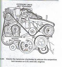 similiar 2006 dodge caravan engine diagram keywords dodge grand caravan starter locationon 1997 dodge caravan 3 0 engine