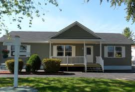 At Twin Town Homes we are Maine and New Hampshire's preferred modular home  dealer offering modular homes, doublewides, and singlewides.