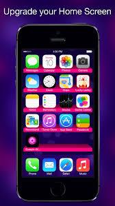 iphone x lock screen wallpapers cool