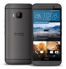 htc 9 price. 1 htc 9 price r