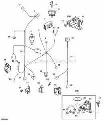 l108 wiring diagram wiring diagrams best john deere l108 belt diagram tomchabin l108 fiat john deere l108 wiring diagram john