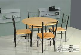 wrought iron indoor furniture. most popular dining table and chairsclassic design sets wrought iron indoor furniture d