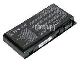 <b>Аккумулятор RocknParts для MSI</b> GT60/GT70/GT660/GT663 ...
