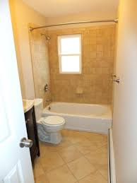 installing new bathtub incredible elderly replace bathtub shower shower pan shower bathtub ideas replace bath replace