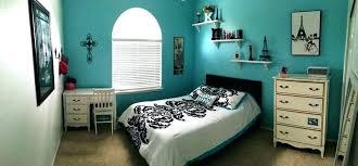 Attractive Paris Bedroom Decor Ideas Bedroom Decor For Sale Fascinating Room Decor  Wonderful Themed Room Decor Cute