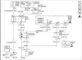 hyundai xg350 engine diagram most uptodate wiring diagram info • 2004 hyundai xg350 engine diagram wiring diagrams give information rh techshore club 2002 hyundai xg350 engine diagram 2004 hyundai xg350 engine diagram