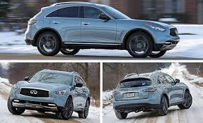 2018 infiniti ex. plain 2018 view photos and 2018 infiniti ex