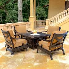 deep seating patio furniture covers about remodel modern home design styles interior ideas with chair tall plastic for outside seat outdoor lawn cover table