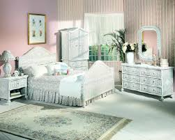 Small Picture Bedroom Decor Shop Online Bedroom Decor Shop Online Promotion Shop