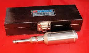 Vertex 32 Mm Touch Point Sensor