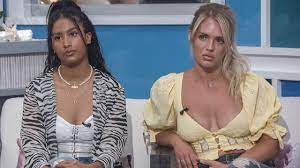 Big Brother' Season 23: Fourth ...