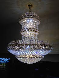 full size of chandelier chain single light chandelier great chandeliers chandelier lights for living room crystal