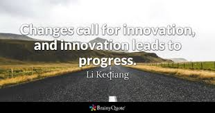 Innovation Quotes Enchanting Innovation Quotes BrainyQuote