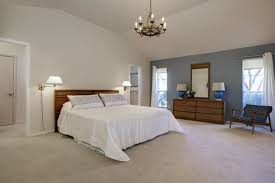 home interior excellent master bedroom lighting from master bedroom lighting