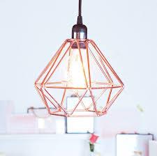 wiring for pendant lights tequestadrum rose gold pendant light rose gold pendant light nz