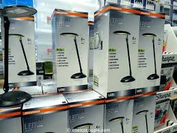 costco lamps