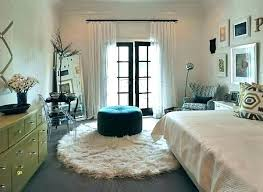 grey fur bedroom rug full size of sun room ideas small fluffy rugs inspirational light gray