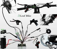 24 inch 36v 750w rear hub motor electric bike conversion kit wire diagram for bldc hub motor electric bike conversion kit