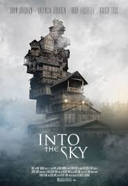 Film Poster Design Ideas Badcat Key Arts And Movie Posters Design Oslo Movie