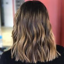Opsteekkapsels Halflang Haar Uniek 30 Chique Dagelijkse Haarstijlen