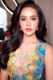 Miss Grand Phuket (@missgrandphuket)