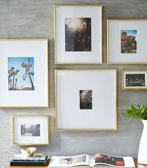 Small Picture 5 Services That Make Hanging a Gallery Wall a Breeze MyDomaine