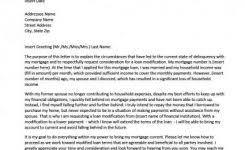 sample hardship letter for a loan modification inside hardship letter for loan modification 34gnbgs6duqzbt1bojcg7e