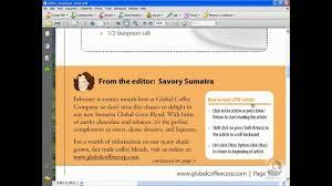 Livecycle Designer Forum Acrobat Reading Articles Lynda Com