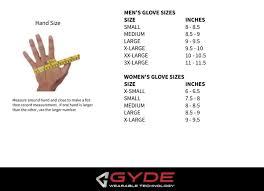 Gerbing Gyde S7 Heated Gloves For Men 7v Battery