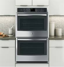 Top Brand Kitchen Appliances Its Ge Appliance Kitchen Rebirth Time At The Best Buy Great