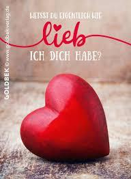 Postkarten Liebe Liebe Kurze Sprüche Liebe Liebe Grüsse