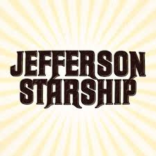 Canyon Montclair Seating Chart Jefferson Starship Agoura Hills Tickets The Canyon Agoura