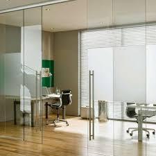frameless glass sliding interior doors