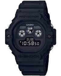 <b>Часы Casio G-Shock DW</b>-<b>5900BB</b>-1ER купить в Казани, цена 8989 ...