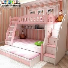 cool bed frames for kids. Fine Cool Cool Loft Beds Buy Childrens Bed With Desk Child Frame In Frames For Kids S