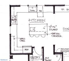 Restaurant Kitchen Layout And Design kitchen kitchen layout